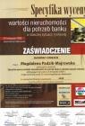 05magda_bank2