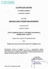 11magda_zas4